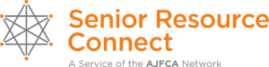 Logo-Senior-Resource-Connect